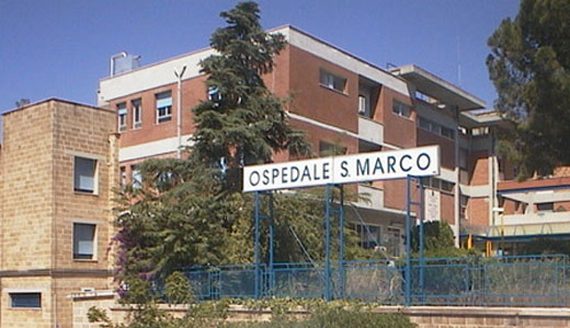 Ospedale San Marco