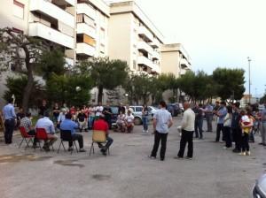 assemblea di quartiere