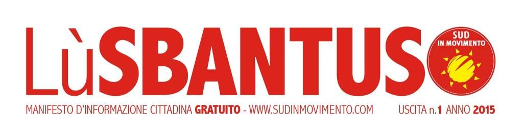 Lu Sbantuso