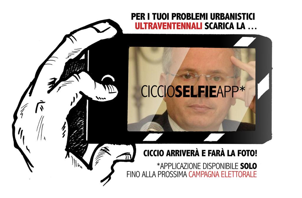 Francesco Donatelli