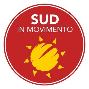 Sud in Movimento